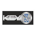 key24 logo