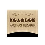 kolobok logo