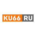 ku66 logo