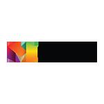 mobilok logo