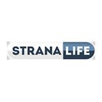 strana-life logo