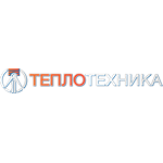 teplotehnika logo